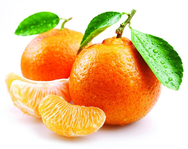 Mandarine Aldehyde 10