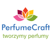 PerfumeCraft na Facebook