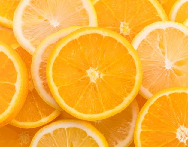 D-Limonene Natural