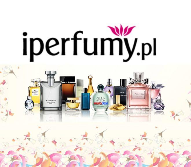 Wywiad z pasjonatem sprzedającym perfumy