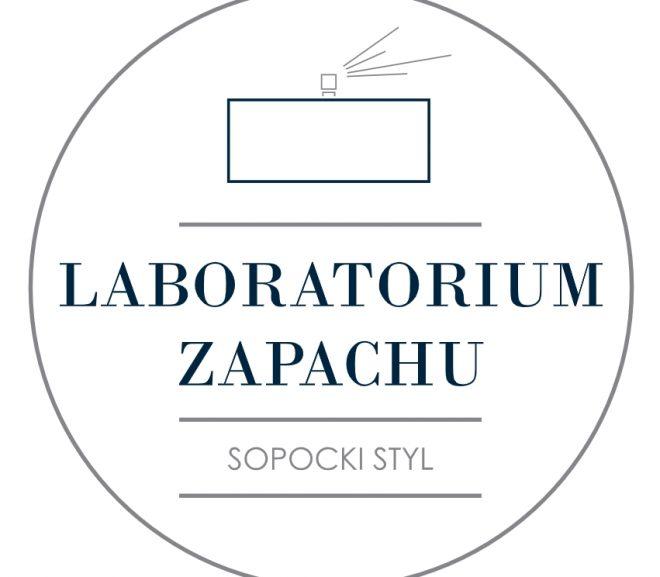 Laboratorium Zapachu